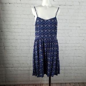 H&M Sun Dress